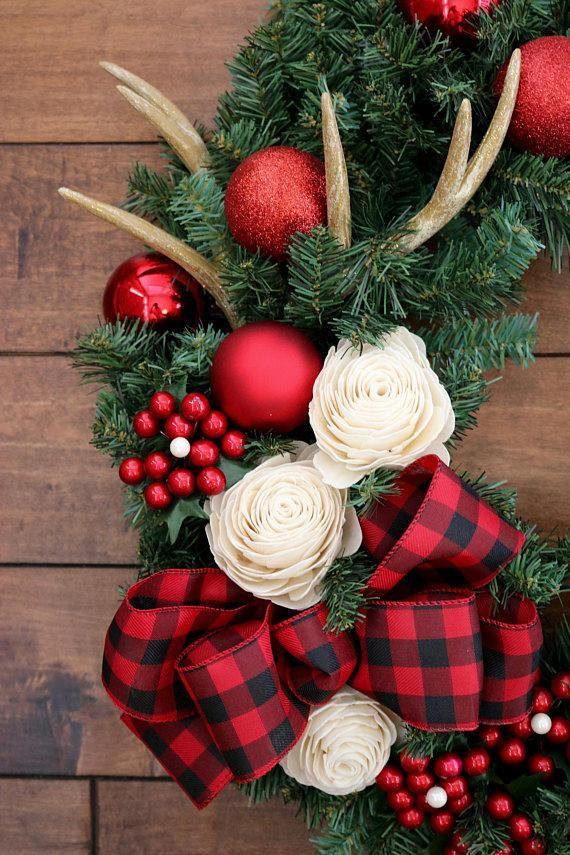 Science Christmas Ornaments Diy Harry Potter Christmas Ornaments