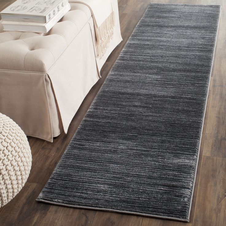 1000+ ideas about Grey Rugs on Pinterest : Rugs, Area Rugs and Tibetan Rugs