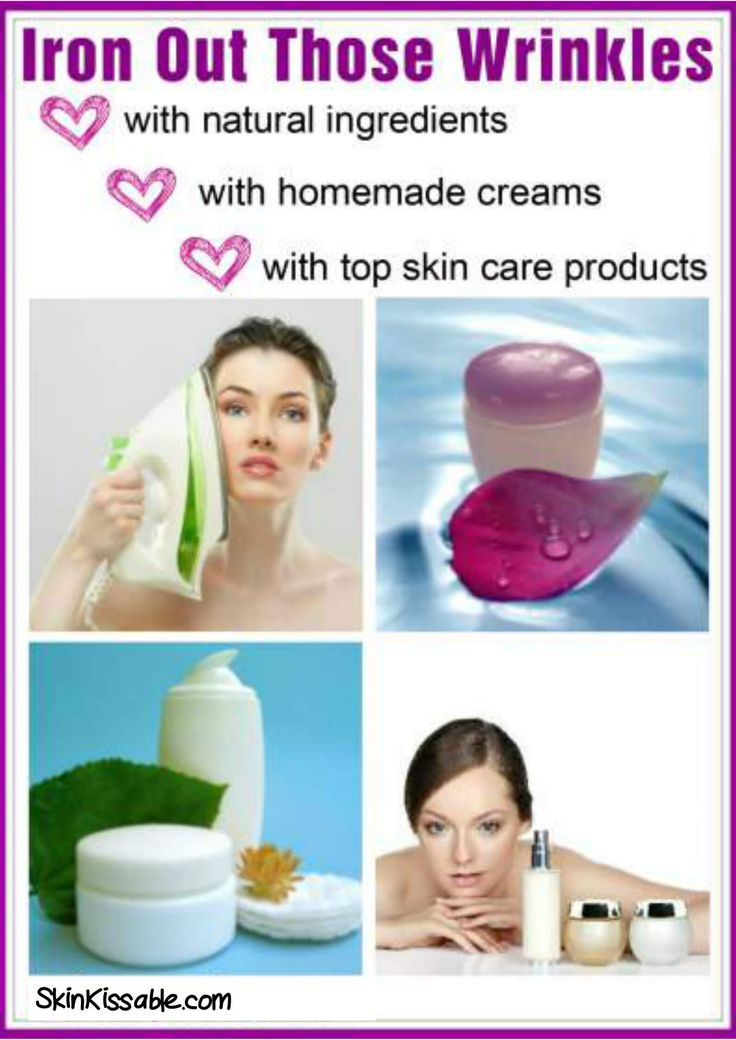 Discover the best and most popular anti aging skin care treatments for the skin and body to reverse wrinkles & improve your complexion. Top anti-wrinkle treatments that really work.