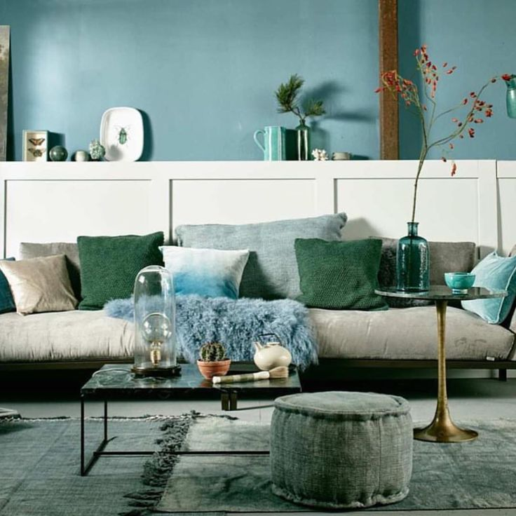 1000+ images about huisje on Pinterest