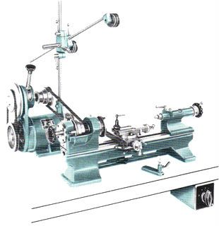 455 best images about Machine Tools on Pinterest | More ...