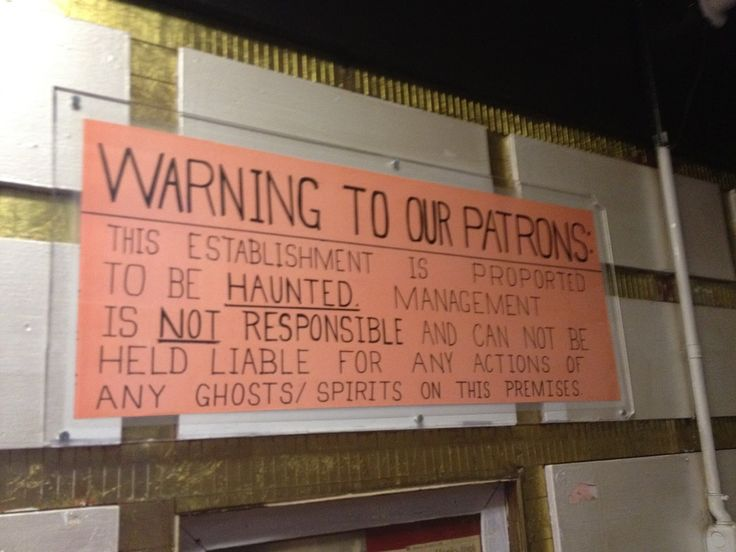 Best Haunted Houses Images On Pinterest Abandoned Creepy - The 7 spookiest cities in america