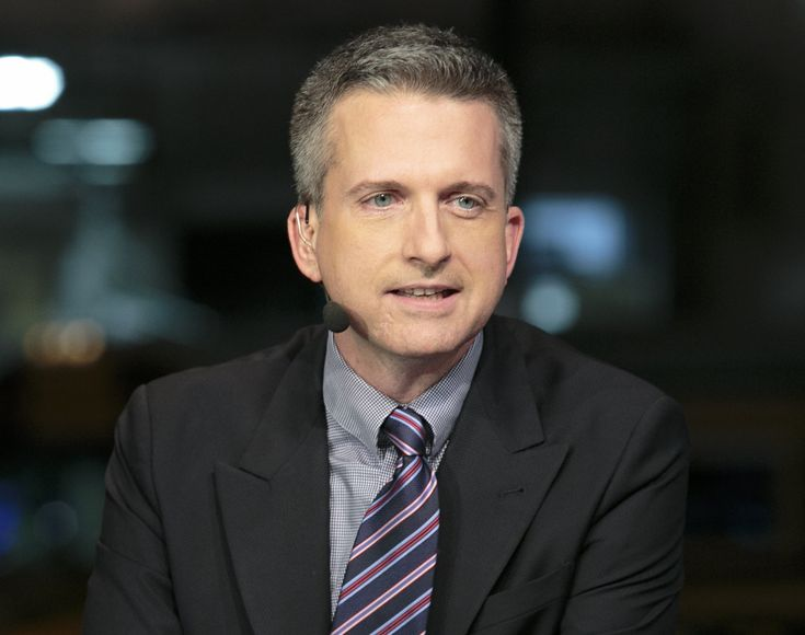 Bill Simmons goes on Twitter rant after Mike & Mike's interview with Rick Pitino