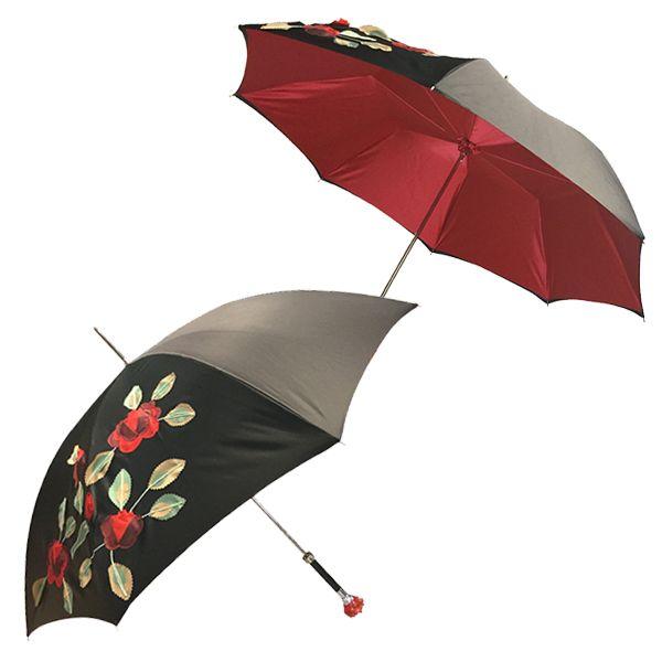Ombrelli #Pasotti serie W Lux.