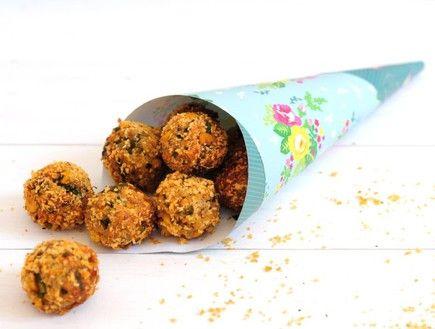 rosh hashanah lamb recipes