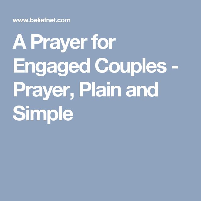 Love Finds You Quote: 25+ Best Ideas About Couples Prayer On Pinterest