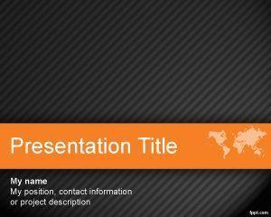 Plantilla PowerPoint para Plan de Negocios es un diseño de PowerPoint como fondo de diapositivas para usar gratis en presentaciones que puede ayudar a crear presentaciones de emprendedores que necesiten presentar un plan de negocios o exponer temas de negocios en una presentación.