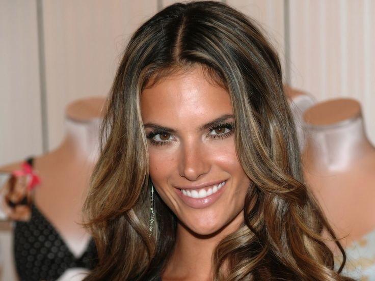 20 Brown Hair with Blonde Highlights Looks