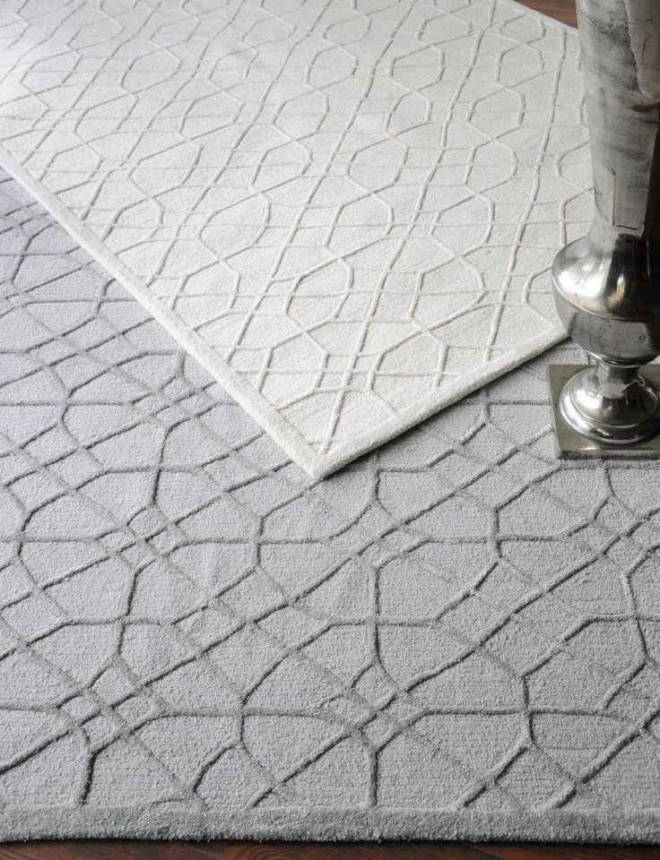 HF Rug Collection: Venezia Design  http://www.homefabrics.co.za/brands/rugs/hf-rugs/