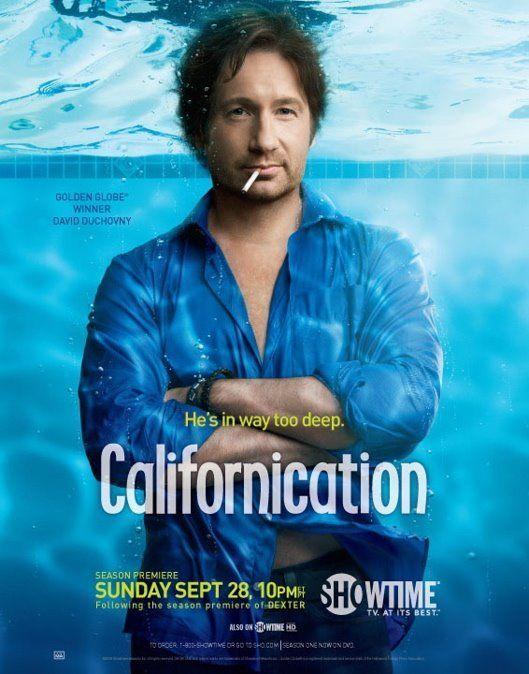 Californication (tv)