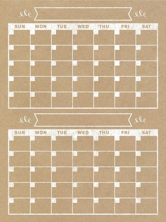Family Calendar Wall : The best family calendar wall ideas on pinterest