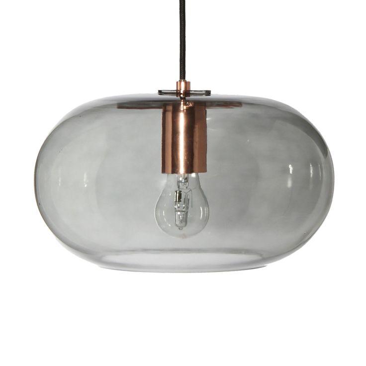 Kobe hanglamp | Frandsen