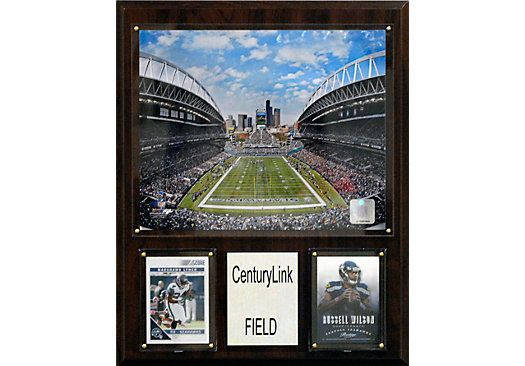 Man Cave Store Seattle : Best images about man cave on pinterest caves