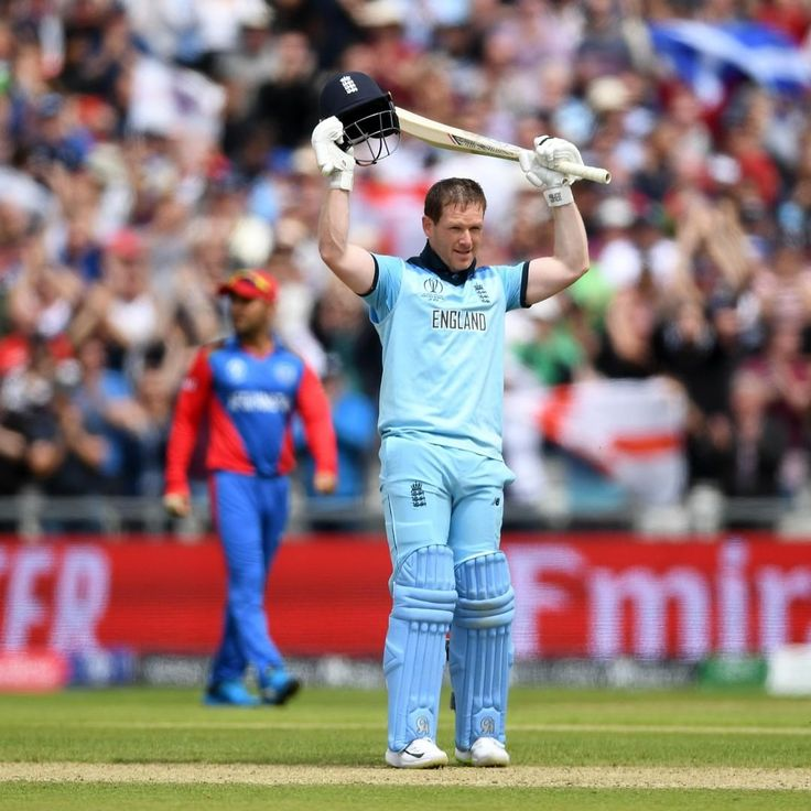 Wow.  England end up on 397/6, hitting 25 sixes in the process – the most EVER…