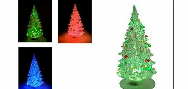 Disney 10`` COLOUR CHANGING LIGHT UP CLEAR CRYSTAL PLASTIC CHRISTMAS XMAS TREE LED Bring festive joy to your home thisChristmas! This colour changing light upChristmas tree willbrightenup your home. (Barcode EAN = 5022896510338). http://www.comparestoreprices.co.uk/artificial-christmas-tree/disney-10-colour-changing-light-up-clear-crystal-plastic-christmas-xmas-tree-led.asp