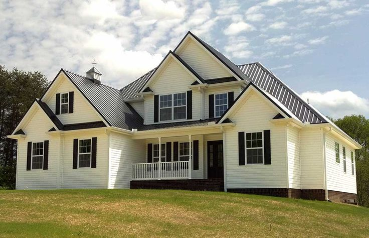 13 best lee stone custom homes photos images on pinterest for East tennessee home builders