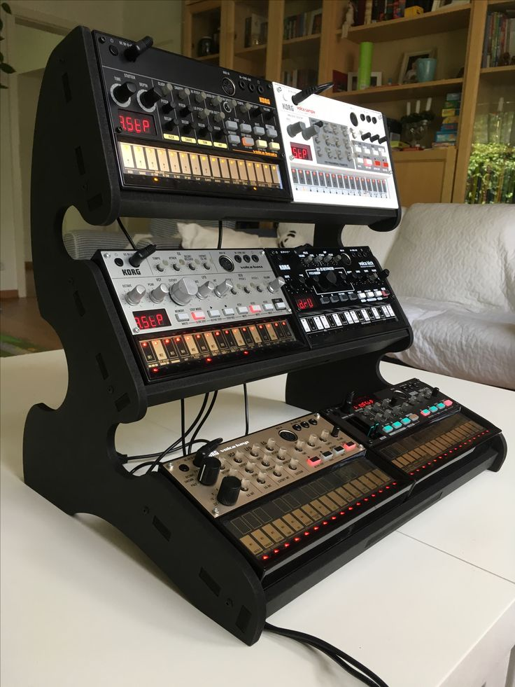 3475 best muzik toys muzik makers images on pinterest electronic music instruments and. Black Bedroom Furniture Sets. Home Design Ideas