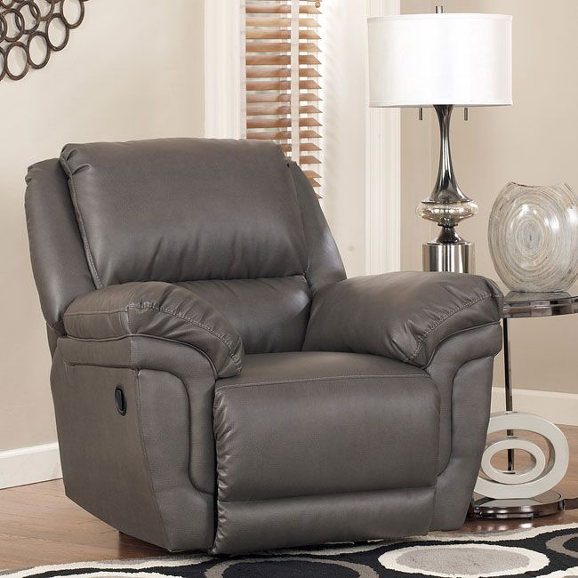 Best 75 Chairs Recliners And More Images On Pinterest