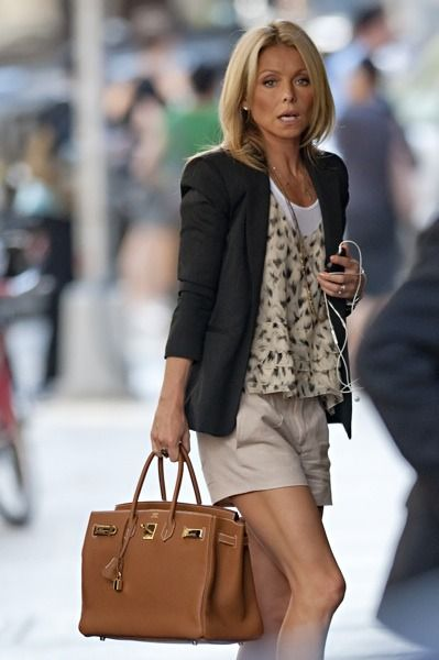 kelly ripa fashion finder 2014 - Bing Images