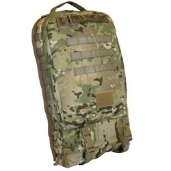 TACOPS® M9 Field Ready Assault Medical Backback Kit
