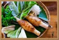 รวมร้านอาหารเวียดนามสุดอร่อยในกรุงเทพ
