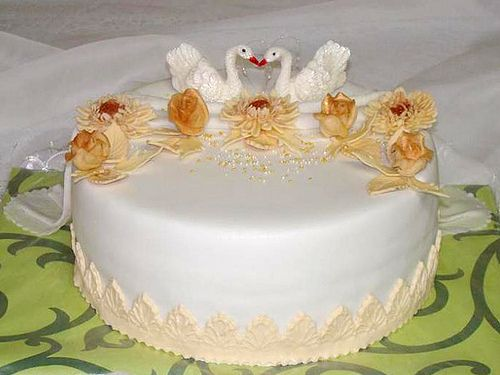 Cake Decorating Classes Wedding : 17 Best images about Cake Decorating Tips on Pinterest ...