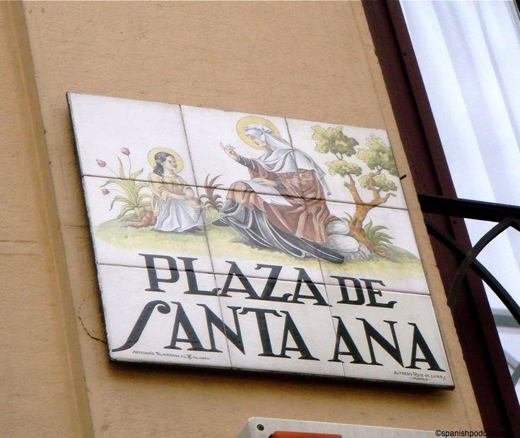 plaza_santa_ana-79.jpg (800×673)