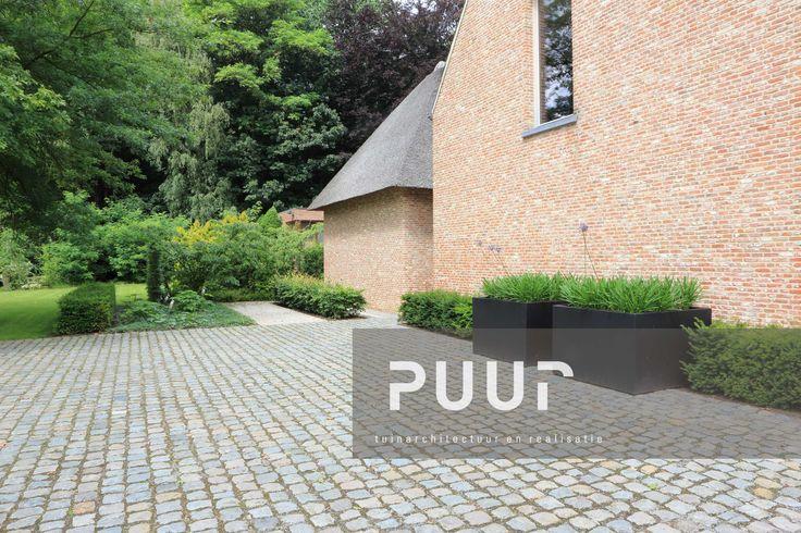 Mejores 63 imágenes de puur groenprojecten belgië en pinterest