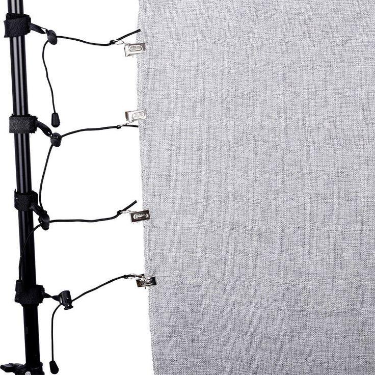 Best 25+ Backdrop holder ideas on Pinterest   Pvc backdrop ...