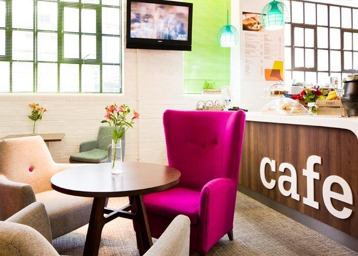 Degrees For Interior Design Entrancing Decorating Inspiration