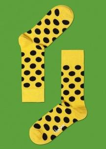 Big Dot Sock #happysocks