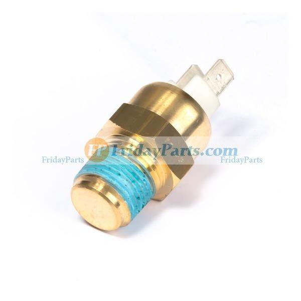 Water Temperature Sensor 2848a127 For Perkins Engine 1103c 33 1103c 33t 1103c 33ta 1103d 33 1103d 33t For Sale Buy Water T Engineering Sensor Water Temperature