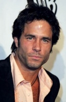 Shawn Christian  (daniel ---hot man)
