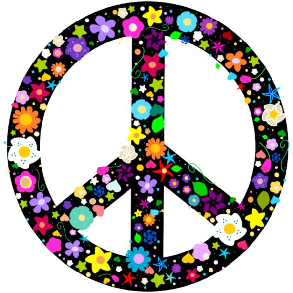 10 best peace signs images on pinterest peace signs peace symbols and peace sign art. Black Bedroom Furniture Sets. Home Design Ideas
