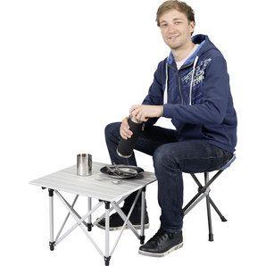 UQUIP FOLDING TABLE