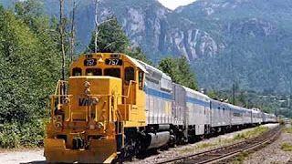balázs pali hova visz a vonat - YouTube