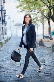 Chaquetas para embarazadas #embarazada #chaqueta #premama #abrigo #otoño #invierno #2016 #2017 #moda #grandes #anchas