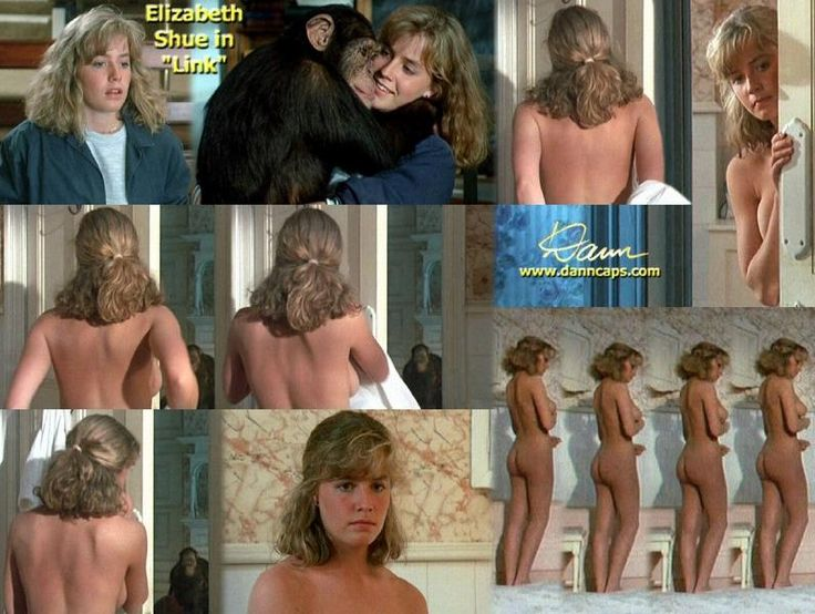 Linda Mckay Nude 40
