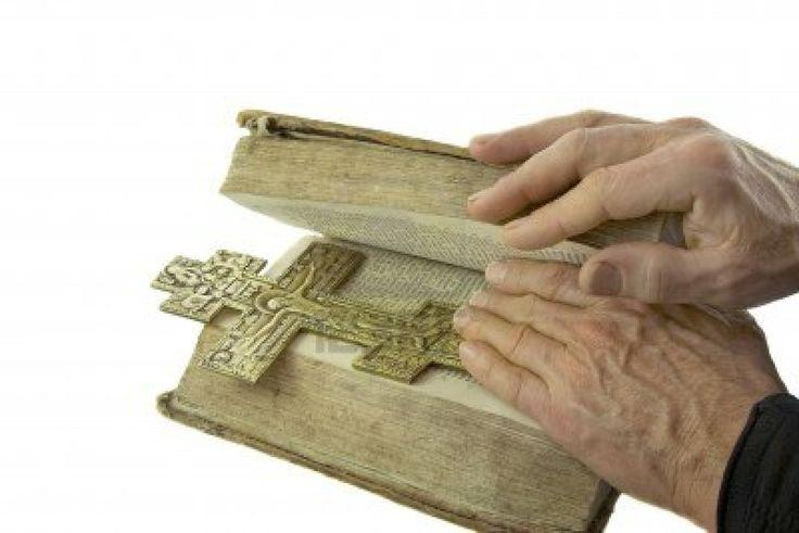 H ΔΙΑΙΤΑ ΤΗΣ ΒΙΒΛΟΥ