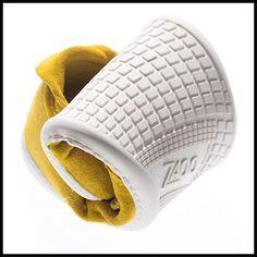 ZAQQ - Nachhaltige Barfußschuhe Manufaktur