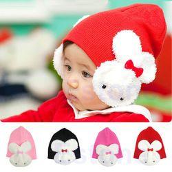 Ucuz  Doğrudan Çin Kaynaklarında Satın Alın:   Açıklaması:Bu güzel bebek şapka çift tavşan, çok şirin bebeğinize.şapka ince detaylandırılmıştır beyaz tavşan.Mükemmel bir aksesuar kışın, sıcak ve şık tutmak.Uygun çocuklar 6 aylık 4.5
