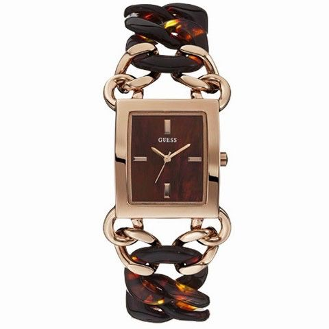 Reloj Guess Mujer W0467L1 OFERTA 209€! Envío Gratis! Para más información i/o comprar: http://www.joieriacanovas.com/relojes-mujer/guess-mujer/w0467l1-reloj-guess-mujer.html #joieriacanovas #outletrelojes #relojesguess #relojesmujer #GuessWatches