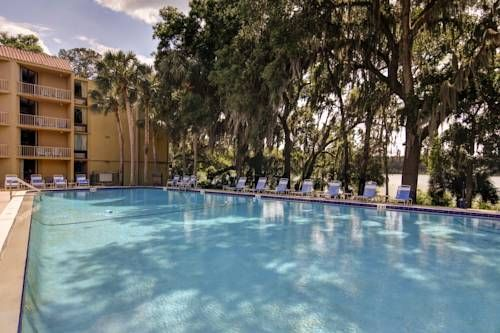 25 Best Great Event Sites Gainesville Fl Images On Pinterest Ballrooms Cabana And Deck