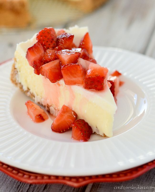54 Reference Of Basic Cheesecake Recipe With Sour Cream In 2020 Cheesecake Recipes Easy Homemade Basic Cheesecake Recipe Cheesecake Recipes