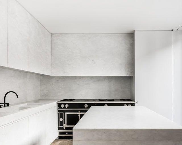 Ausgezeichnet Standard Küchentheke Stuhlhöhe Bilder - Küchen Ideen ...