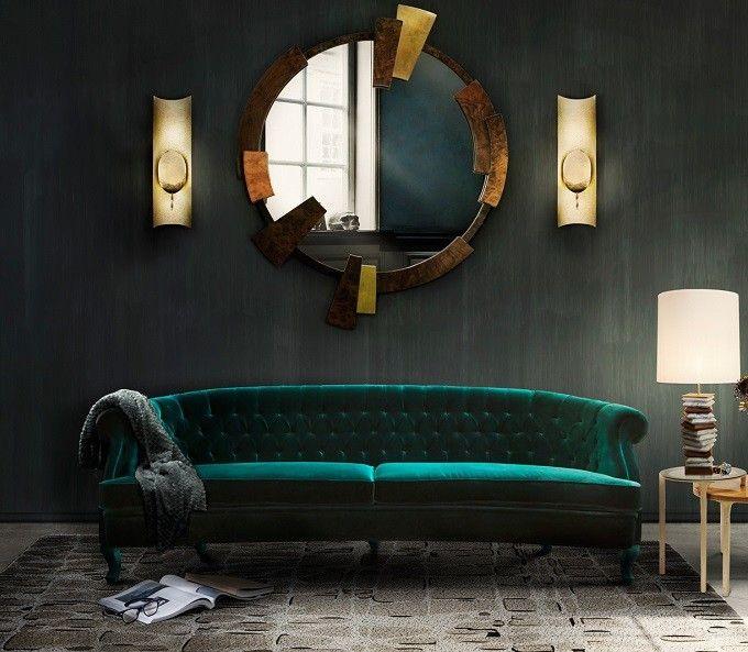 TOP 20 Glamorous Sofas for your Living Room Design http://deconewyork.net/interior-design/top-20-glamorous-sofas-for-your-living-room-design/