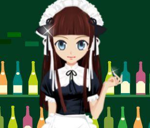 sevimli hizmetçi giydir : http://www.pikoyun.com/giydirme-oyunlari/sevimli-hizmetci-giydirme.html