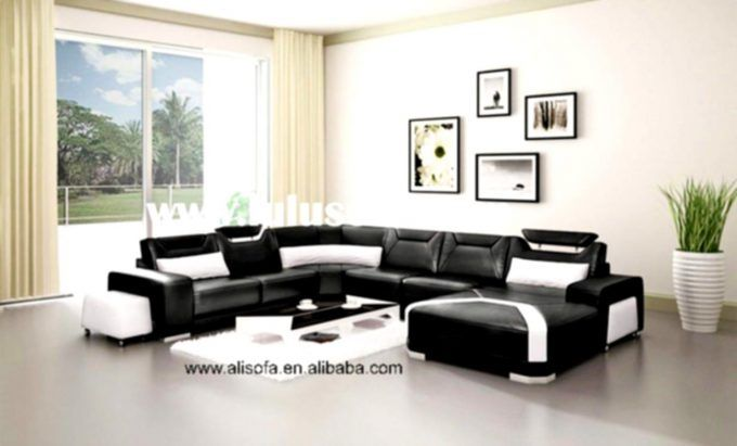 Couch Sets Under 500 Best Collections Of Sofas And Couches Sofacouchs Com Furniture Design Living Room Cheap Living Room Sets Cheap Living Room Furniture Sets