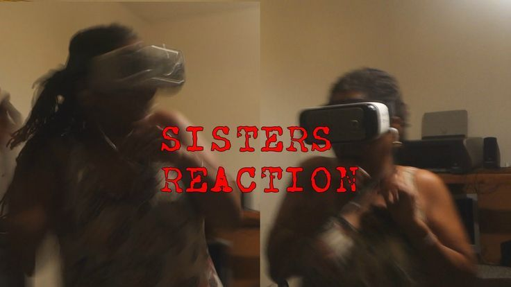 #VR #VRGames #Drone #Gaming #VR #VRGames #Drone #Gaming Samsung Gear VR Reactions To Sisters (Scary Game): Black Family Edition black individuals, price, expirence, Funny, Galaxy, sport, gear, is, it, Note5, S6, Samsung, scary video games, u... black, cost, drone, Edition, expirence, family, Funny, Galaxy, game, games, gaming, gear, Note5, people, reactions, S6, Samsung, scary, sisters, VR, VR Pics, vrgames #Black #Cost #Drone #Edition #Expirence #Family #Funny #Galaxy #Gam