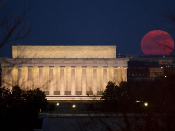 """Super MoonCredit: Bill Ingalls 